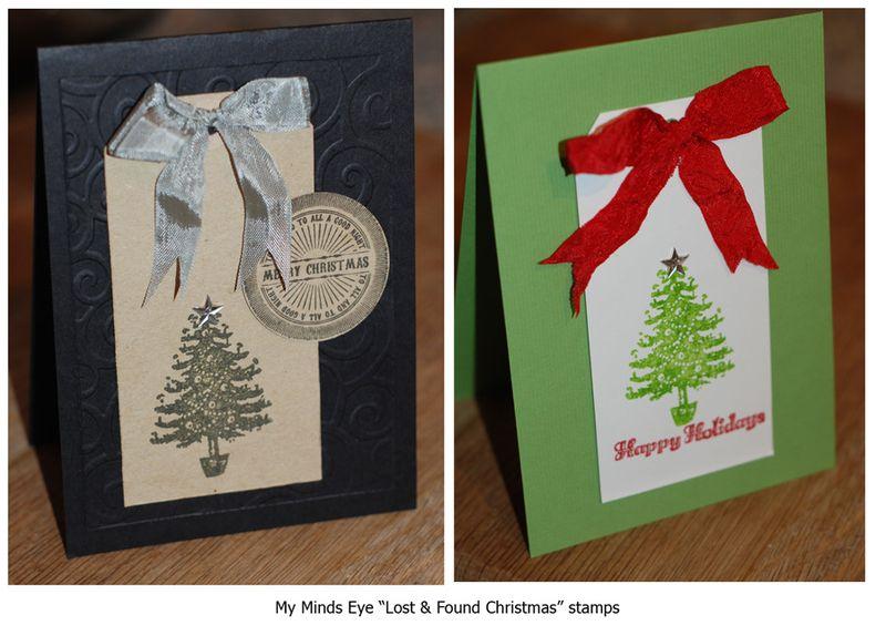 MME2011_card_christmas_06
