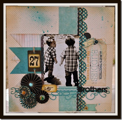 Cathy Harper_layout