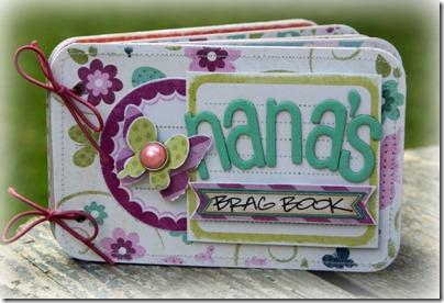 Shanna_NanasBragBook1