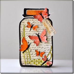 FlutteringByToSayHi-Jar