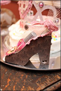 Princess Party_Slipper2