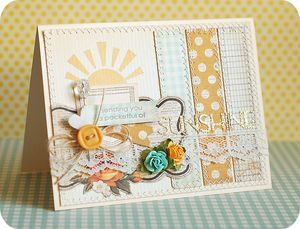 Lea Lawson_Encouragement card 34