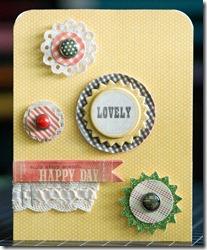 HappyDay_card