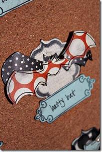 Bat Specimen_batty bat