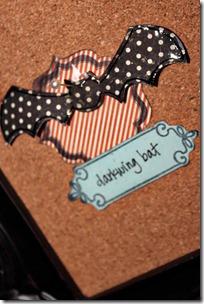 Bat Specimen_darkwing bat