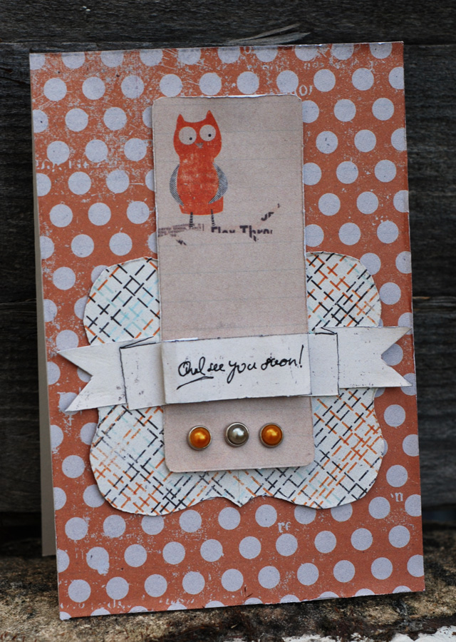 MME2011_cards_sketchoct_01