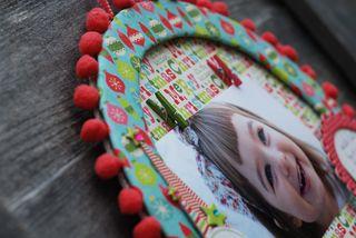 MME2011_xmas_photoholder03