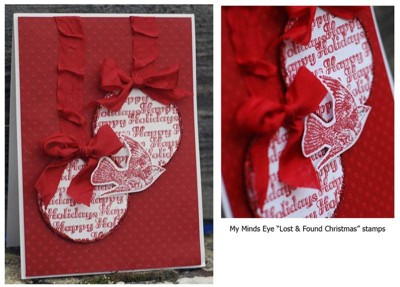 MME2011_card_christmas_07