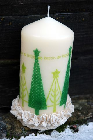 MME2011_xmas_candle_01