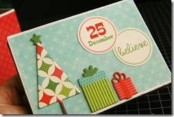 Laura_MME_ChristmasGiftBoxSet_11
