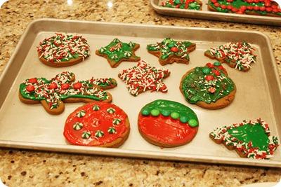 Jana Eubank_Cookies