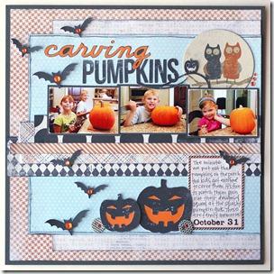 JanaEubank_CarvingPumpkins800