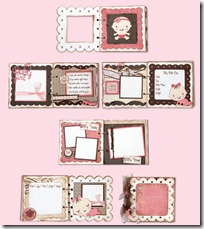 BabyMiniAlbum_Pages_LoriAllred