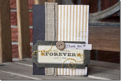 Amber_Forever card