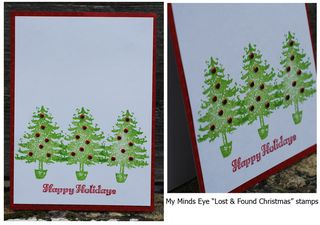 MME2011_card_christmas_02