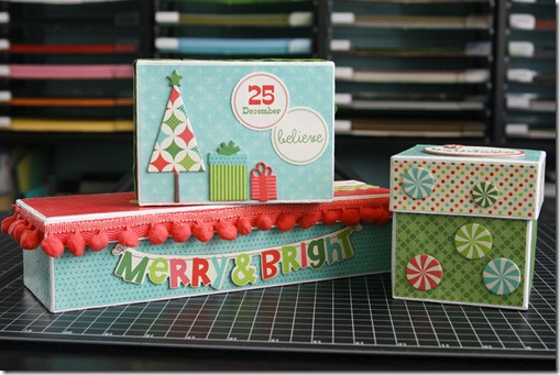 Laura_MME_ChristmasGiftBoxSet