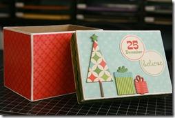 Laura_MME_ChristmasGiftBoxSet_9