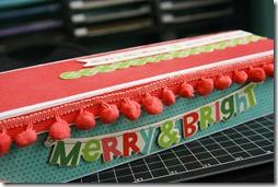 Laura_MME_ChristmasGiftBoxSet_4