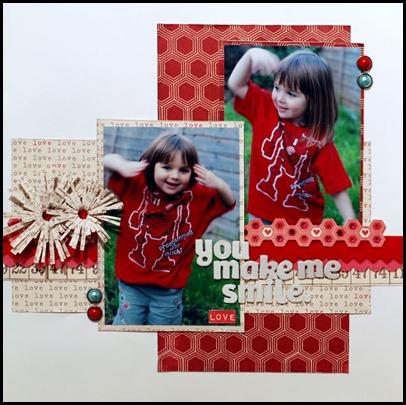 Anam Stubbington_mme2012_layout_04_youmakemesmile