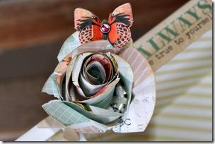 Jewelry Box_Flower