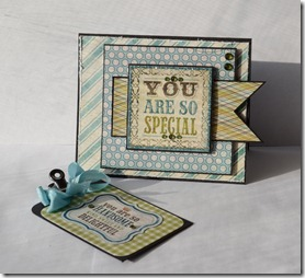 Scrapinka_YOU are so special_detail