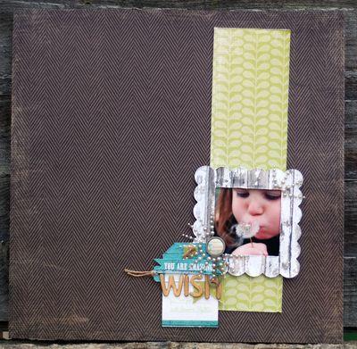 Mme2012_layout_11_wish