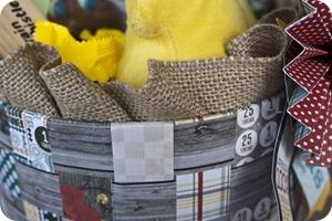 Baskets_ruffle