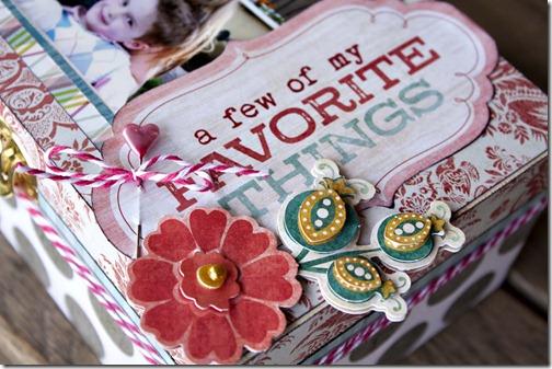 Mothers Treasure Box_title