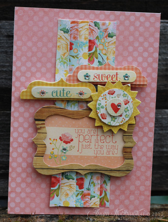 MME2012_card_27
