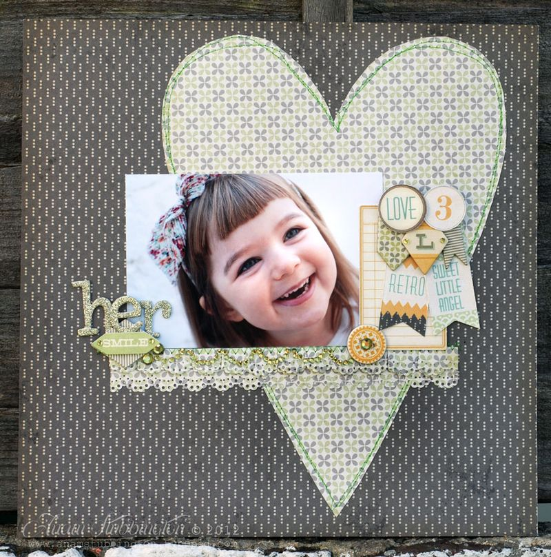 Mme2012_layout_27_hersmile-1