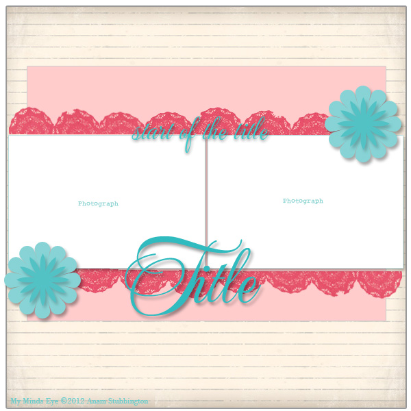 MME2012_sketch_layout05
