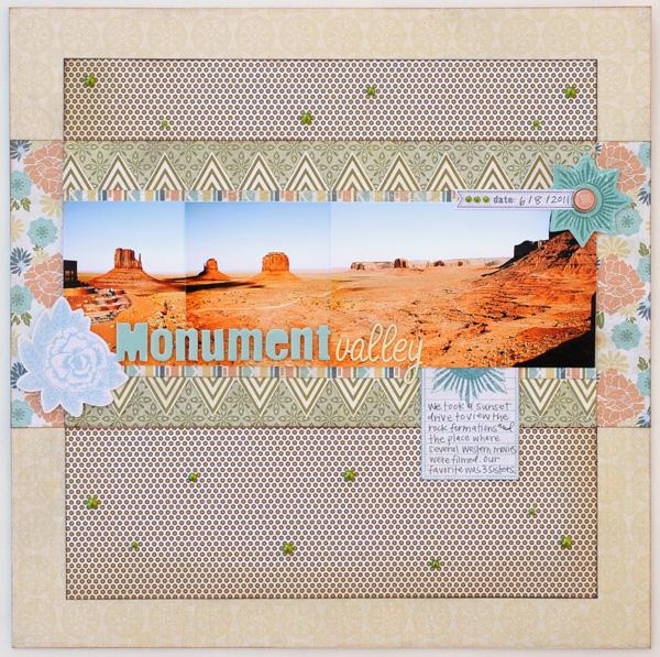 JanaEubank_MME_MonumentValley1