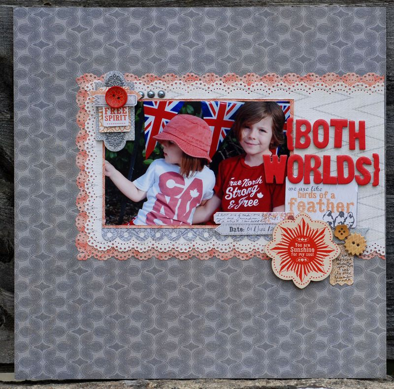 Mme2012_layout_32_bothworlds