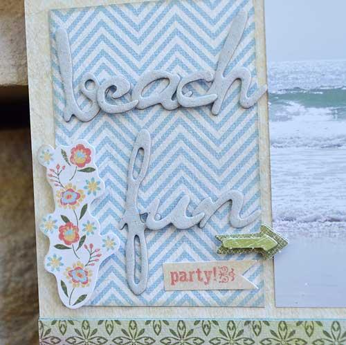 Wendysue_beach_layout_detail2