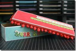 Laura_MME_ChristmasGiftBoxSet_2