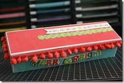 Laura_MME_ChristmasGiftBoxSet_3