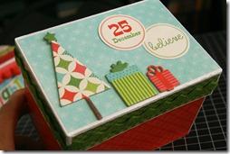 Laura_MME_ChristmasGiftBoxSet_10