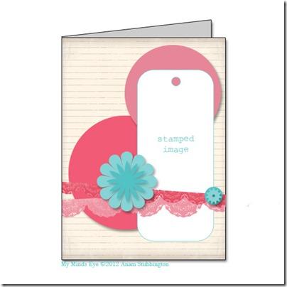 MME2012_sketch_card01_Jan