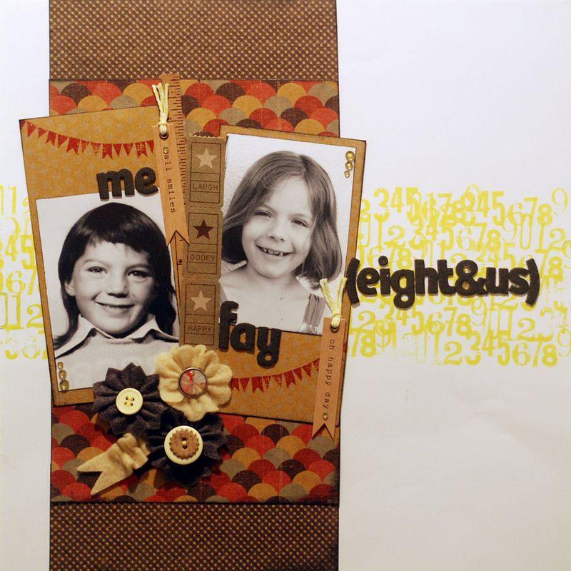 Mme2012_layout_02_eightandus
