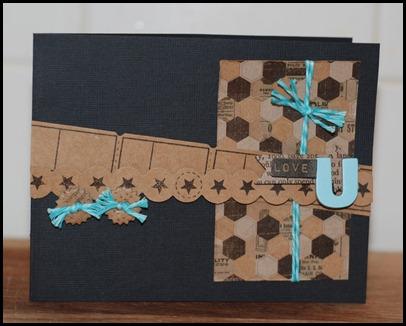 Anam Stubbington_MME2012_card_08