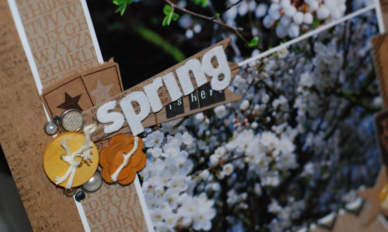 Mme2012_layout_07_spring_03
