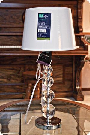 Lamp_original
