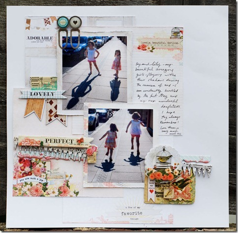 mme2012_layout_09_perfect_thumb[6]