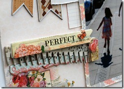 mme2012_layout_09_perfect_01_thumb[2]
