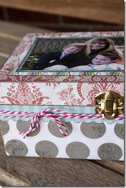 Mothers Treasure Box_bottom
