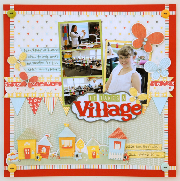 JanaEubank_MME_Village1