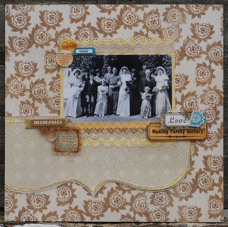Mme2012_layout_29_familytree