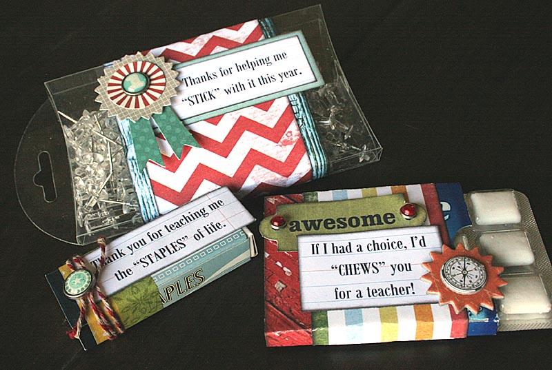 Teacher Gift1