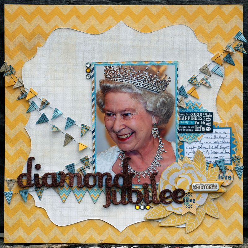 Mme2012_layout_30_diamondJubilee