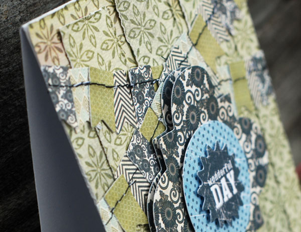 MME2012_card_29_detail